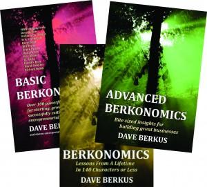 Three_overlap_Berkonomics_Fronts