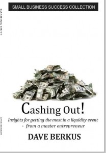 Cashing_Out