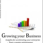 Growing_business