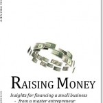 Raising_money