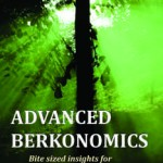 Advanced Berkonomics soft front cover-small