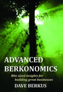 Advanced Berkonomics soft front cover-small