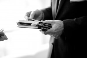 Berkonomics books available at www.berkus.com