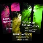 Three_Berkonomics_Fronts_black