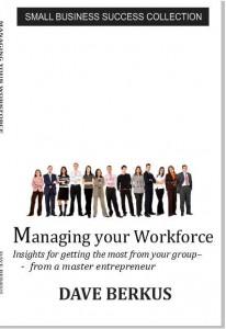 Managing_force