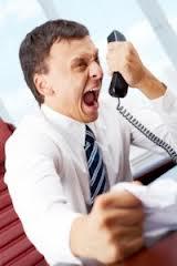 angry_employee