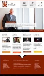 berkus-com new site
