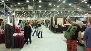 trade_show_aisle