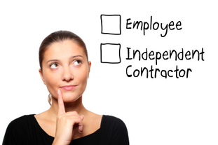 Employee-vs.-Independent-Contractor