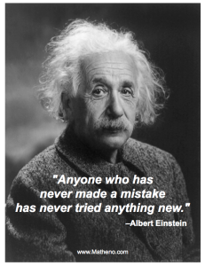 Einstein_Never_made_mistake_quote-231x300