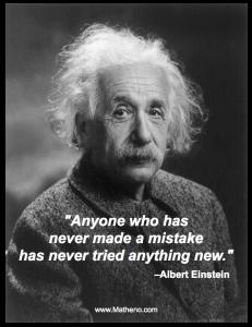 Einstein_Never_made_mistake_quote-231x300