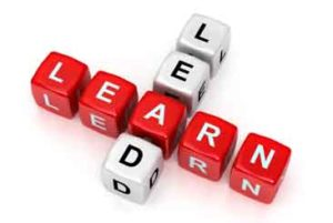 Lead-and-learn