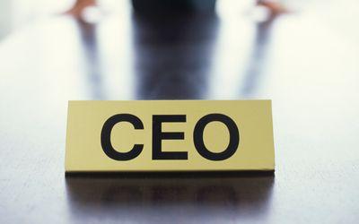「CEO」的圖片搜尋結果